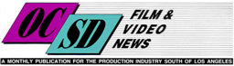 logo_OCSD_Film_Video_News256