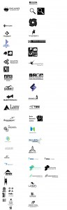 logo-examples-good-and-not-so
